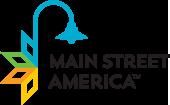 mainstreetamerica logo